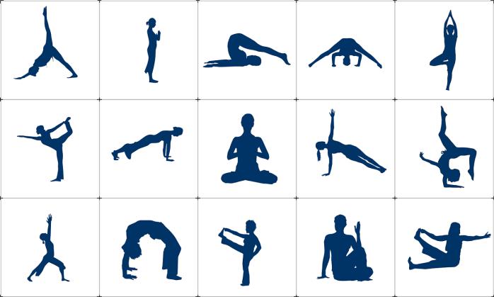 yoga-153436_1280