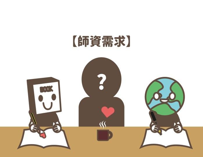 109-2新師招募文宣-02