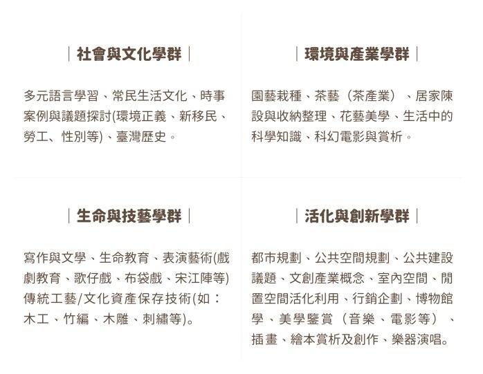 109-2新師招募文宣-03